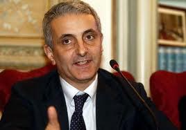 Gaetano Quagliarello