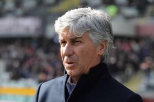 Gasperini, allenatore Genoa - Confermato  (getty Images)