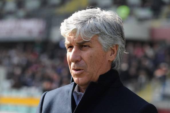 Chievo Verona – Genoa in diretta: segui la Serie A in tempo reale