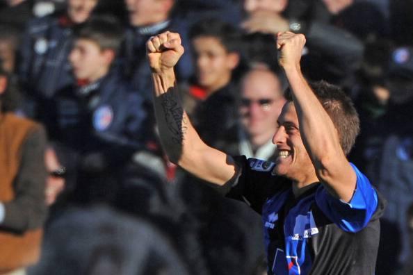 Serie A diretta live: Udinese – Atalanta in tempo reale