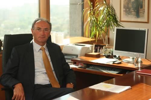 UNICREDIT / Cda, Federico Ghizzoni è il nuovo amministratore delegato del gruppo