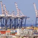 Blitz antidroga nel porto di Gioia Tauro: GdF rintraccia 58 kg di cocaina in un container