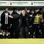Serie A, 31a giornata: Atalanta – Siena 1-2 pagelle e tabellino