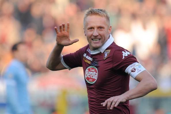 """Torino – Lazio 1-0 le pagelle: ai granata """"basta un Glik"""""""