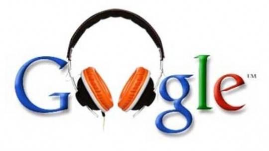 Google Music noutati vizand descarcarea colectiilor muzicale e1330184343848 Google: presto si potranno cercare anche i concerti