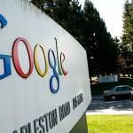 Google collabora con Twitter e permette agli egiziani di inviare messaggi con il cellulare