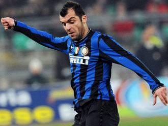 Inter – Genoa: Pandev vuole vincere contro i rossoblu