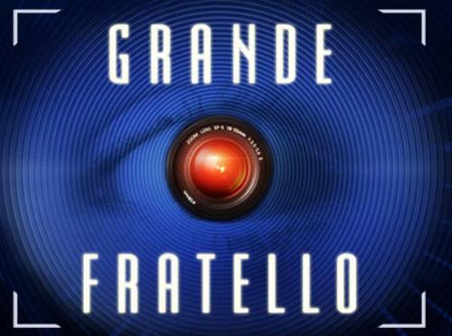 GRANDE FRATELLO 11 EDIZIONE 2010 DIRETTA LIVE STREAMING / Alla ricerca del reality show su internet