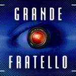 Grande Fratello 12 anticipazioni: Ferdinando Giordano, Cristina Del Basso e Patrick Ray Pugliese di nuovo concorrenti