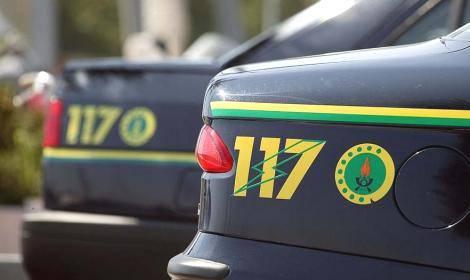 Alessandria: Guardia di Finanza scopre resort abusivo nel Monferrato