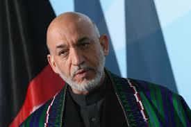 Afghanistan: generale Fuller rimosso dal suo incarico per aver criticato il presidente Karzai