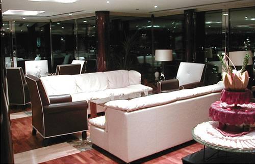 HOTEL HILTON / Lecce, inaugurata l'ottava struttura d'Italia