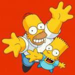Svelati i segreti dei Simpson: ecco dove si trova Springfield e a chi si è ispirato Groening!!!