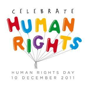 Onu: Giornata Mondiale dei Diritti Umani