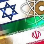 Israele-Iran: si vocifera su un attacco entro la fine dell'anno
