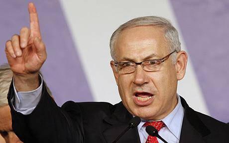 Israele: il premier Netanyahu attaccato dal Controllore di Stato per le azioni contro la Flotilla