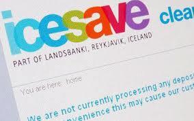 Islanda, sabato 9 aprile il referendum sulla banca Icesave: appello per il sì