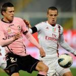 Serie A diretta live: Palermo – Udinese in tempo reale