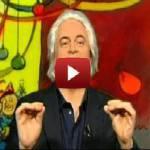 'Ballarò', 18 dicembre 2012: Maurizio Crozza, la profezia Maya e il ritorno di Berlusconi… (VIDEO)