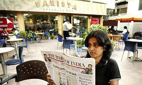 LEGGE ALCOLICI ADULTERATI / New Delhi, prevista la pena di morte