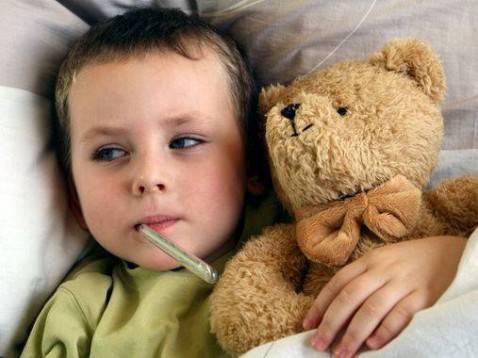 Influenza 2012 478x358 Influenza in Francia: una epidemia ha colpito più di 2 milioni di persone