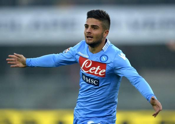 Hellas Verona – Napoli 0-3 le pagelle: prova di forza degli azzurri. Torna al gol Insigne