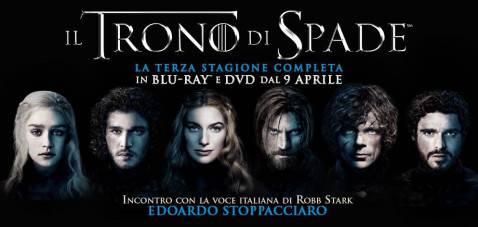 Invito_Trono-di-spade_V2