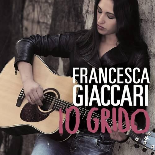 Grande Fratello 11: Francesca Giaccari lancia il suo primo singolo 'Io grido'