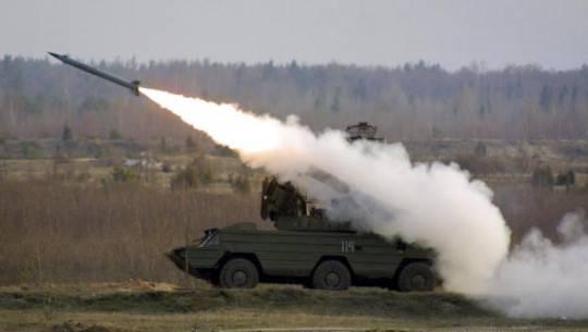 Russia conferma dispiegamento missili a confine con Europa. Preoccupazioni della Nato