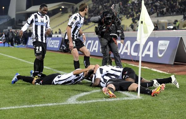 Calciomercato Serie A 2012: acquisti, cessioni e trattative di tutte le squadre al 6 giugno