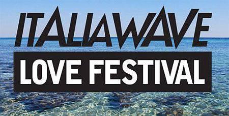 Italia Wave Love Festival 2011: Lou Reed e Jimmy Cliff tra le star del palco salentino