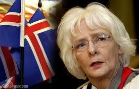 ISLANDA / Primo ministro sotto scorta