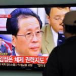 Corea del Nord: Kim Jong-un pronto a giustiziare altri 200 funzionari vicini a Jang Song-thaek