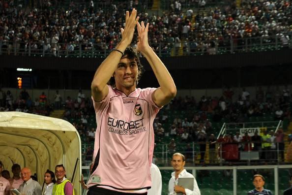 Clamoroso: il Milan si fionda su Javier Pastore