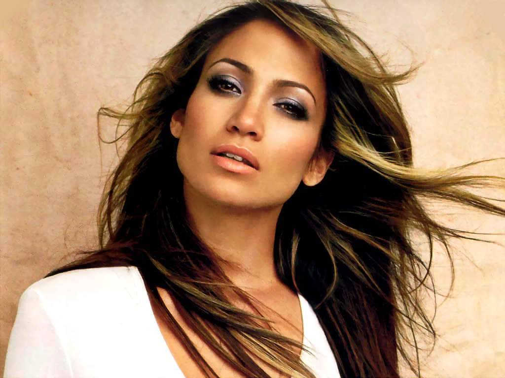 Jennifer Lopez: l'ex marito vuole diffondere filmino hard