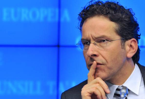 Atene, Vertice Eurogruppo: tensioni e nuovo monito all'Italia sul rispetto degli impegni con l'Ue