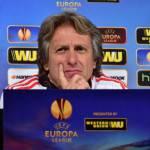 """Europa League, il Benfica attacca: """"L'Uefa vuole che vinca la Juventus"""""""