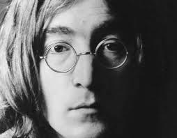 JOHN LENNON / Oh Yoko!, la canzone per la moglie Yoko Ono (ascolta il brano)