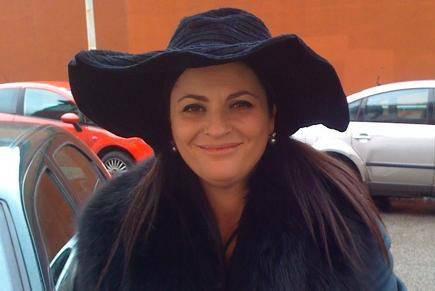 Governo, la forzista Jole Santelli si dimette da sottosegretario