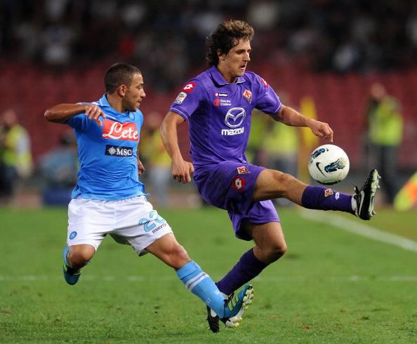 Calciomercato Serie A 2012: acquisti, cessioni e trattative di tutte le squadre al 5 giugno
