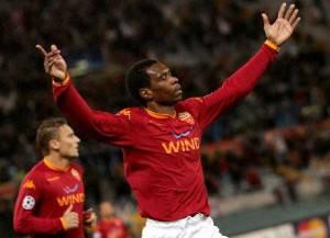 Juan-Roma (1)