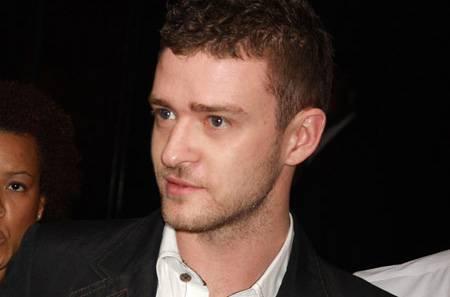 Justin Timberlake compra e rilancia MySpace