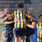 Calciomercato Serie B 2012: acquisti, cessioni, trattative e probabili formazioni di tutte le squadre al 23 luglio