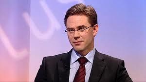 Finlandia, sono iniziati i colloqui per formare il nuovo governo: entra il Partito Popolare Svedese?