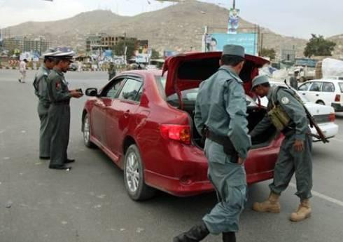 ELEZIONI IN AFGHANISTAN / Kabul, attaccato comando Nato e diversi seggi elettorali