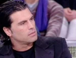 Karim Capuano racconta il suo grave incidente