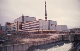 Norvegia: continua a preoccupare lo stato in cui versano le centrali nucleari russe