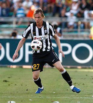 FANTACALCIO 2010-2011 / la classifica dei migliori assist-man