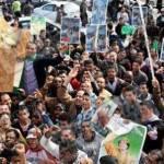 Libia: continuano gli scontri a Misurata. Bombardato l'aeroporto di Bengasi
