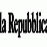 Repubblica: Nuovo allarme maltempo, ancora neve al nord e al centro